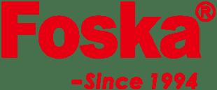 foska logo small