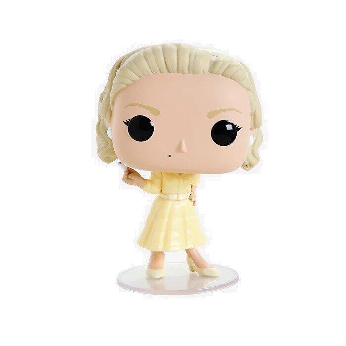 Figurina Pop Mad Men Betty Draper 910 stand