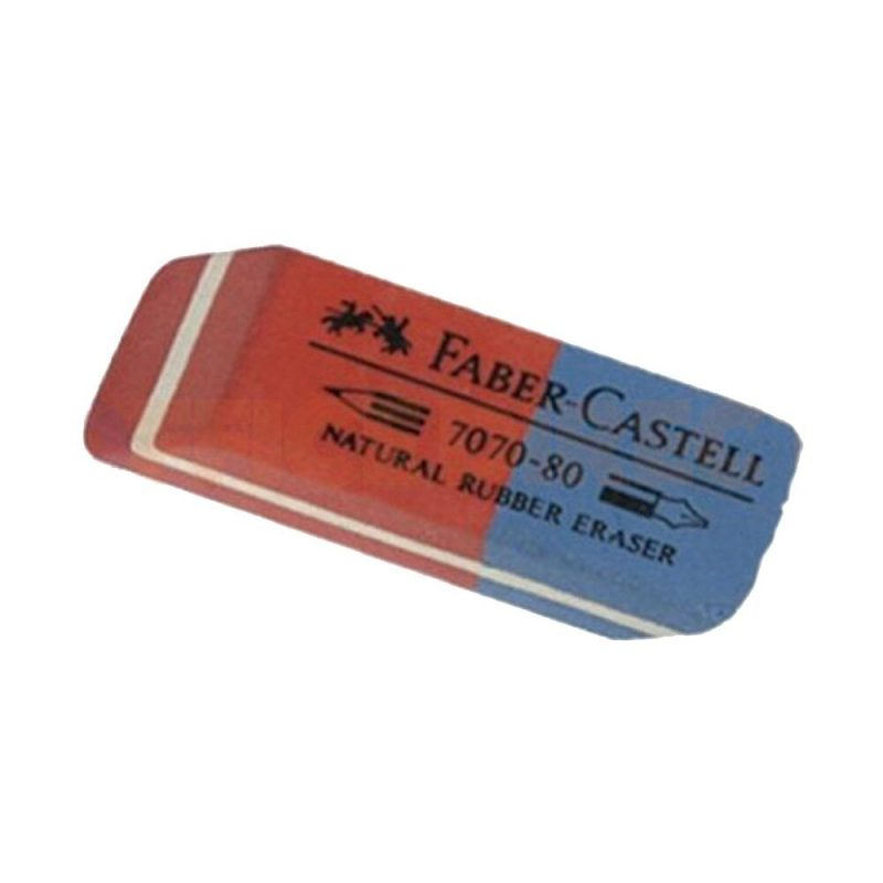 Radiera Faber Castell 7070 1000x1000 1