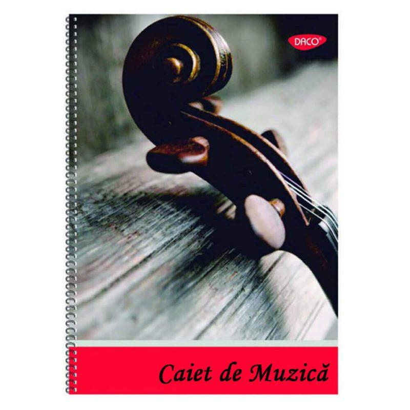 caiet muzica cu spirala 24 file daco 1000x1000 1