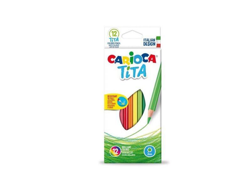creioane color tita clasic 12.jpg 4359 4865
