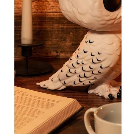 Figurina Funko Pop Harry Potter Bufnita Hedwig 3