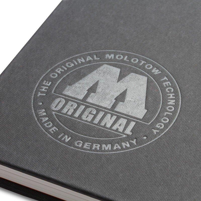 one4all professional sketchbook sigla