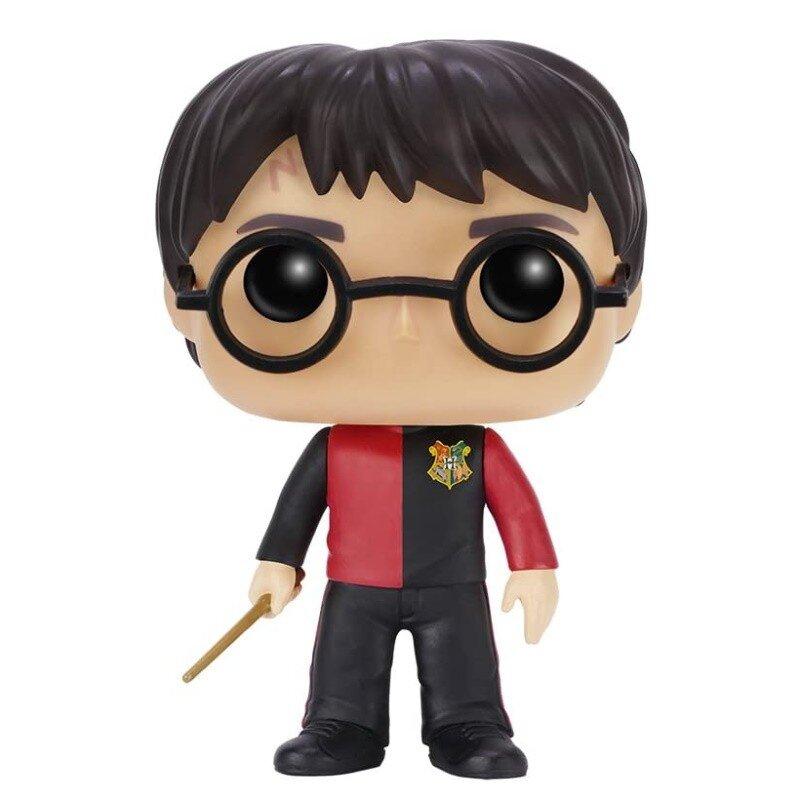 Figurina Pop Harry Potter Triwizard Tournament