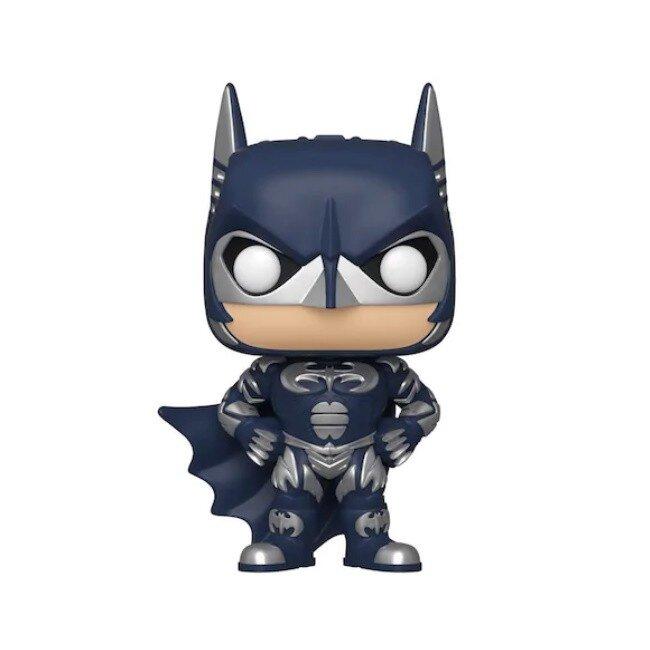 Figurina Pop Batman 80th Batman 1997