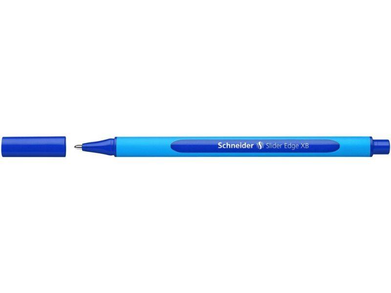 pix schneider slider edge xb albastru