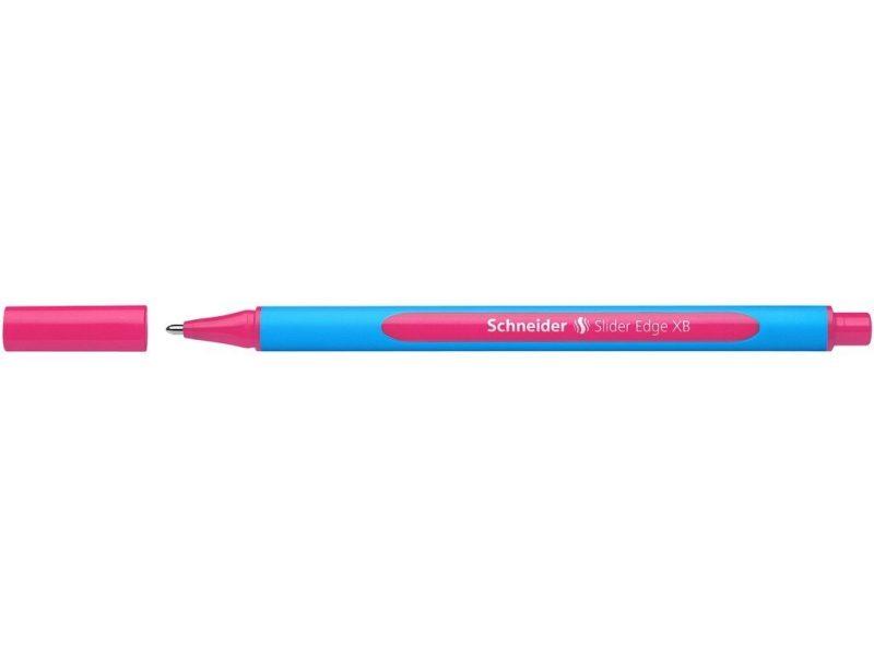 pix schneider slider edge xb roz