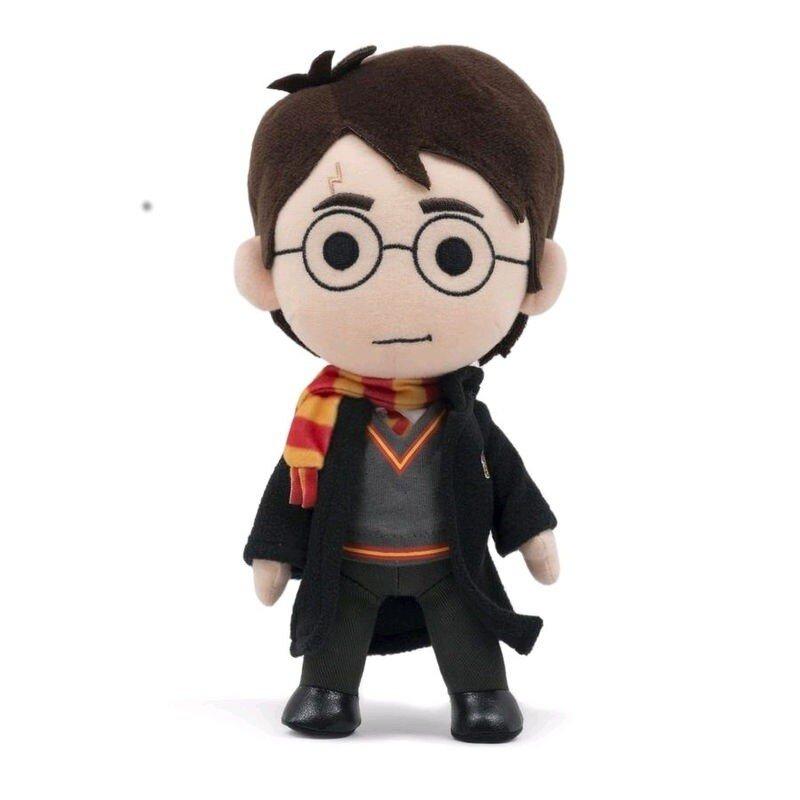 Jucari plus Harry Potter Premium 20 cm