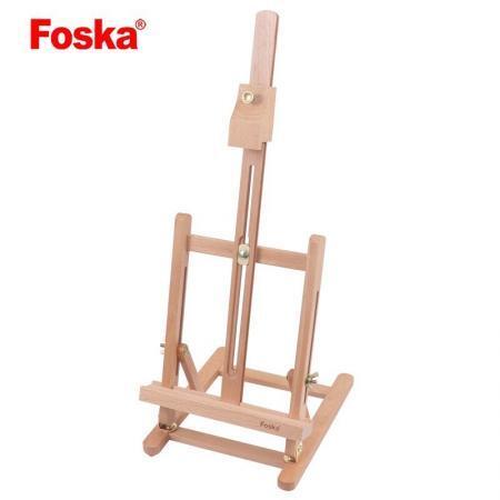 Sevalet din lemn Studio Foska 56 cm