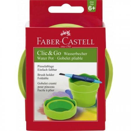 26322 24771 cutie apa click go vernil faber castell 2.jpg