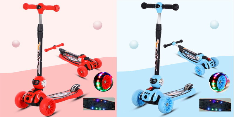 contrastmarket trotinete pennyboard triciclete
